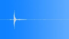 tennis outdoor hit ball 04 - sound effect