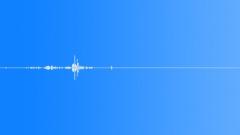 Cell phone flip open 02 Sound Effect