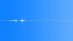 Cell phone flip open 03 Sound Effect