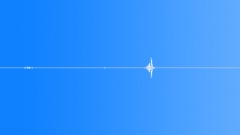 Cell phone flip open 04 Sound Effect