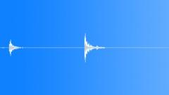 pay phone reset dialtone 01 - sound effect