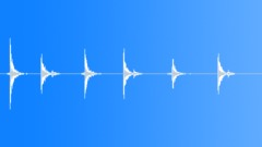 pay phone reset dialtone 03 - sound effect