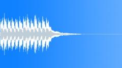 modern ringtone 10 - sound effect