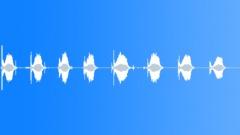 broom push 02 - sound effect