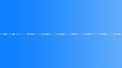 broom sweep 05 - sound effect