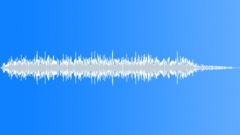 air blast 01 - sound effect