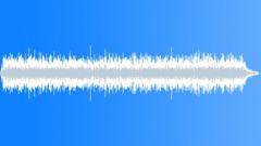 air blast 03 - sound effect