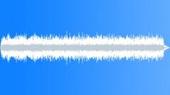 air blast 04 - sound effect