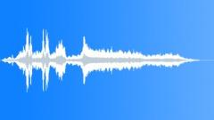 f18 hornet afterburner walla 02 - sound effect