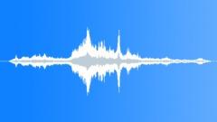 f18 hornet afterburner walla 03 - sound effect