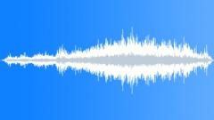 lear jet take off 01 - sound effect