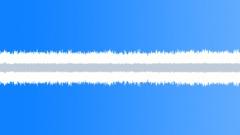 motorboat on board 04 loop - sound effect
