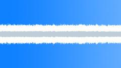 motorboat on board 05 loop - sound effect