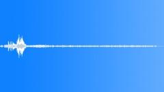 Motorboat start 02 Sound Effect