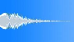 Sonar ping 01 single var 02 Sound Effect