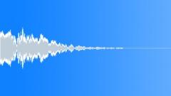 Sonar ping 02 single var 03 Sound Effect