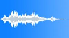 Ahooga horn02 Äänitehoste