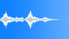 Ahooga horn05 Äänitehoste