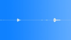 car camry seatbelt release 01 - sound effect