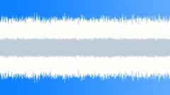 car economy engine loop 4 cylinder 06 fast b loop - sound effect