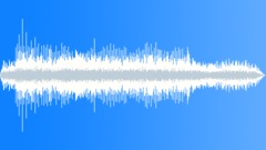jack hammer 03 - sound effect