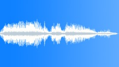 jack hammer 06 - sound effect