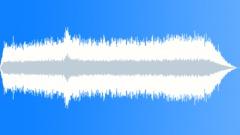 wood chipper 01 - sound effect