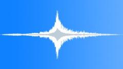 atv driveby slow 03 - sound effect