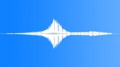 Harley davidson by 09 Sound Effect