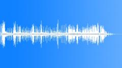 Harley davidson rev away 07 Sound Effect