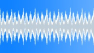 Stock Sound Effects of police siren 03 loop