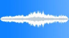 two tone euro siren 02 - sound effect