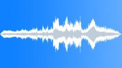 Two tone euro siren 04 Sound Effect
