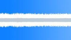 Diesel engine idle 01 loop Sound Effect