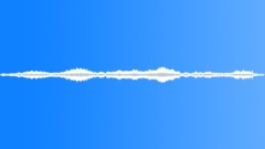 japan railway commuter train station walla 03 - sound effect