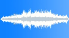 Light rail by 03 Sound Effect