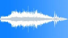 Light rail by 04 Sound Effect