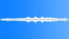 light rail travel 03 - sound effect