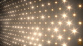 LED Disco Wall FNa3 HD HD Footage