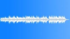 Ice cream truck 01 Sound Effect