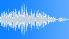 Borgman download Sound Effect