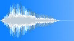 Probebot 1 Sound Effect