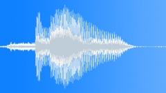 Probebot 3 Sound Effect