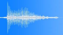 Probebot 5 Sound Effect