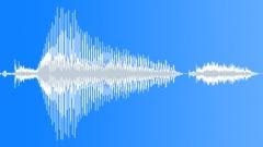 Probebot clients Sound Effect