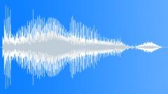 Probebot downloads Sound Effect