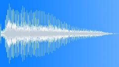 Probebot go Sound Effect