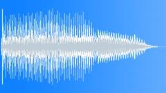 Probebot on Sound Effect