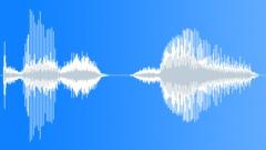 Probebot press here Sound Effect