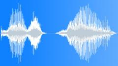 Probebot push here Sound Effect
